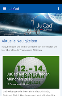 JuCad- screenshot thumbnail