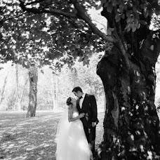 Φωτογράφος γάμων Yarema Ostrovskiy (Yarema). Φωτογραφία: 16.11.2015