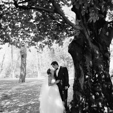 Wedding photographer Yarema Ostrovskiy (Yarema). Photo of 16.11.2015