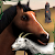 Horse Simulator 3D Animal lives: Adventure World file APK for Gaming PC/PS3/PS4 Smart TV