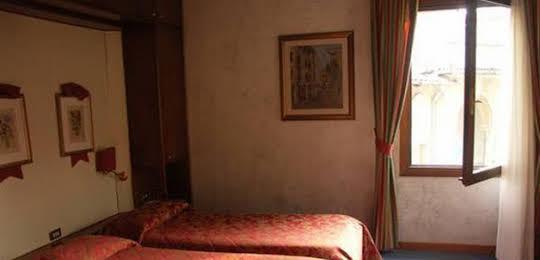 Hotel Duse