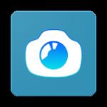 BabyCam - Baby Monitor Camera 1.62