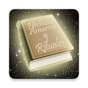 App Hechizos Amarres y Rituales APK for Windows Phone