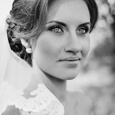 Wedding photographer Liliya Rodnikova (Lileinaya). Photo of 24.09.2015