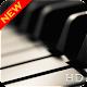 Download Monochrome Piano Wallpaper HD For PC Windows and Mac