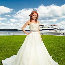 Wedding photographer Aleksey Akishev (AleksFoto). Photo of 30.06.2013