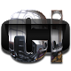 AJ Chrome Dark Icon Pack Download on Windows