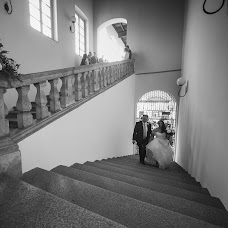Wedding photographer Paolo Restelli (paolorestelli). Photo of 16.07.2016