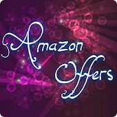 Offers For Amazon India