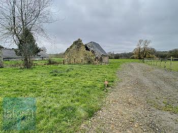terrain à Landéan (35)
