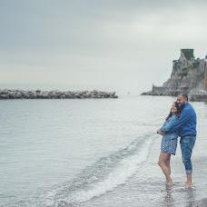 Wedding photographer Mario Feliciello (feliciello). Photo of 11.05.2017