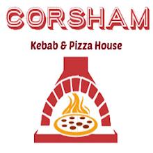 Corsham Kebab Pizza Download on Windows