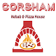 Corsham Kebab Pizza Download on Windows