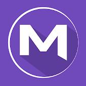متجر التطبيقات - Appmtjr.com
