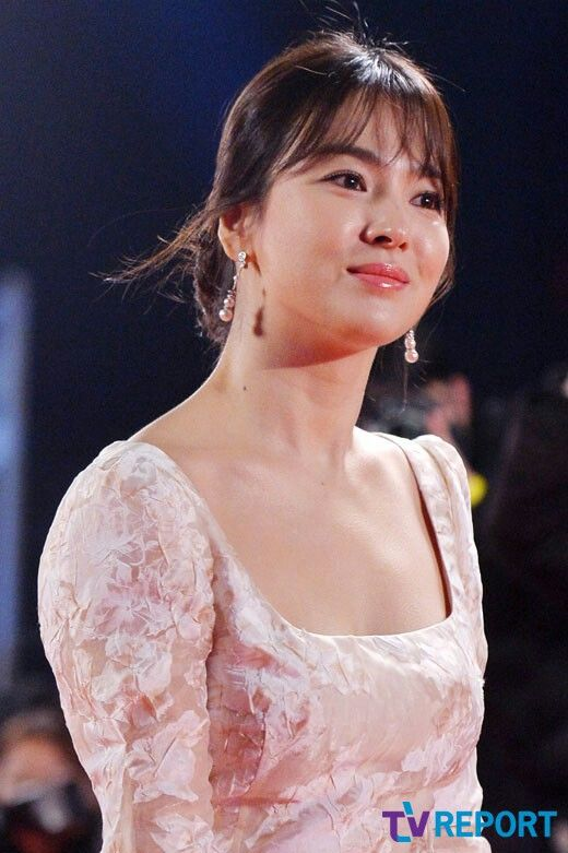 hyekyo gown 18