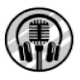 Download The famous voice For PC Windows and Mac
