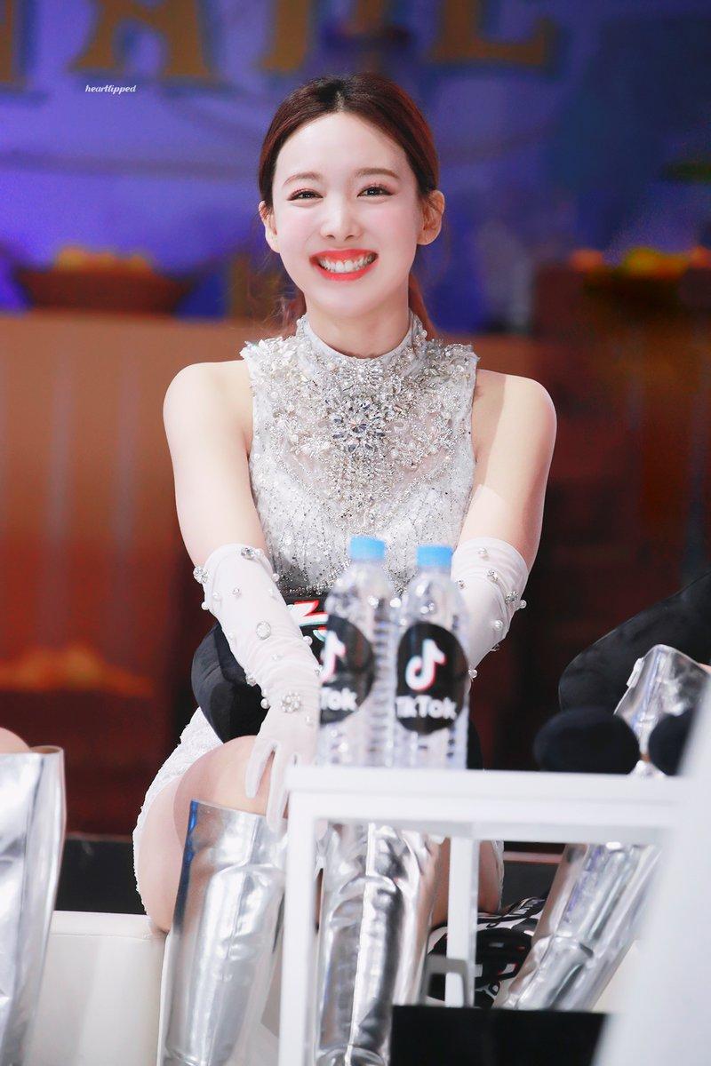 jan 2020 pop idol 6