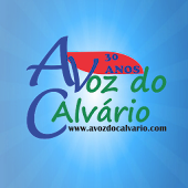 Radio Avoz do Calvario