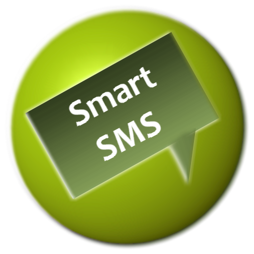 Smart SMS and Status Collection for WhatsApp