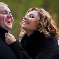 Wedding photographer Mikhail Novikov (MNovik). Photo of 18.03.2015