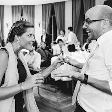 Wedding photographer Clément Herbaux (clementherbaux). Photo of 28.04.2016