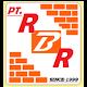 PT RBR Download on Windows