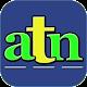Download Ayo Tebak Nama For PC Windows and Mac