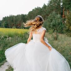 Wedding photographer Igor Tkachenko (IgorT). Photo of 14.08.2017