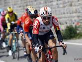 De Gendt, Wellens, Benoot, Meurisse, Van Avermaet... fête nationale pour les Belges sur le Tour de France