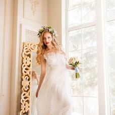 Wedding photographer Aleksandr Biryukov (ABiryukov). Photo of 16.05.2016