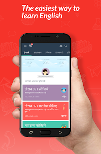 Hello English: Learn English - Apps on Google Play