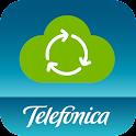 Terabox icon