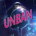 Unban Account PM S19 icon
