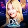 DX : 신 세기의 전쟁 대표 아이콘 :: 게볼루션
