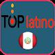 Radio Top Latino Peru En Vivo y Sin Cortes APK