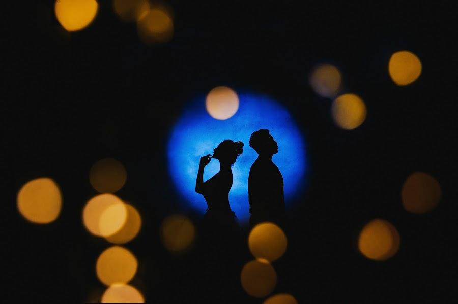 Wedding photographer Xiang Qi (anelare). Photo of 28.03.2018