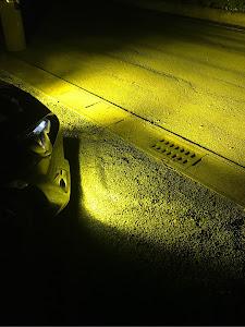 86  GTのランプのカスタム事例画像 もっちんさんの2018年04月22日23:17の投稿