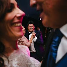Fotógrafo de bodas Justo Navas (justonavas). Foto del 04.08.2017