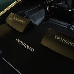 スプリンタートレノ AE86 GT- APEX のカスタム事例画像 △いなたん△さんの2019年04月27日12:01の投稿