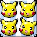 Pokémon Shuffle Mobile file APK Free for PC, smart TV Download
