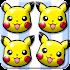 Pokémon Shuffle Mobile v1.1.0