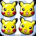 Pokémon Shuffle Mobile icon