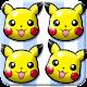 Pokémon Shuffle Mobile v1.8.0 Mod