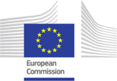 European Commission Digital Skills Award, 2016