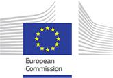 European Commission Digital Skills Award, 2016