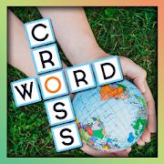 Word Travel – Crossword Puzzle Games