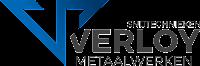 Punch Powertrain Solar Team <br><br>Suppliers Verloy Metaalwerken