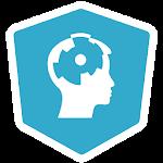 DataCamp - Learn R, Python & SQL coding 14.1.0