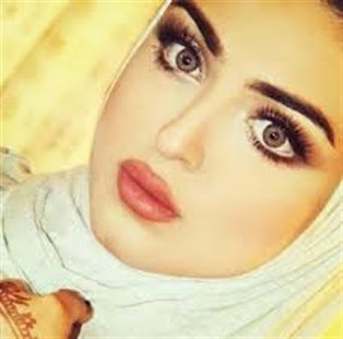 شات تعارف غيرتنه عراقيه - náhled