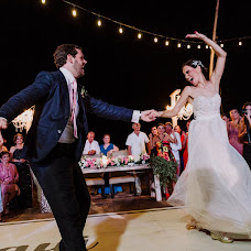 Wedding photographer Jean pierre Michaud (acapierre). Photo of 17.03.2018